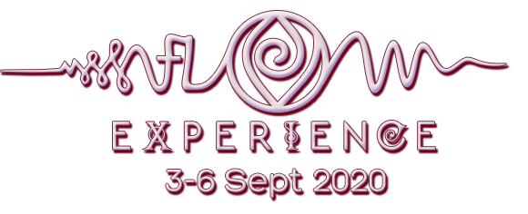 FLOW Experience - NEW DATE
