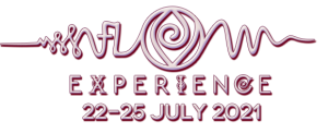 FLOW Experience - 22-25 July 2021